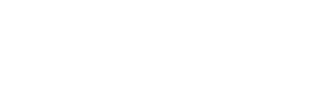 Cummings School of Veterinary Medicine at Tufts University