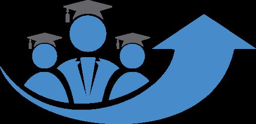 Cummings Curriculum Redesign