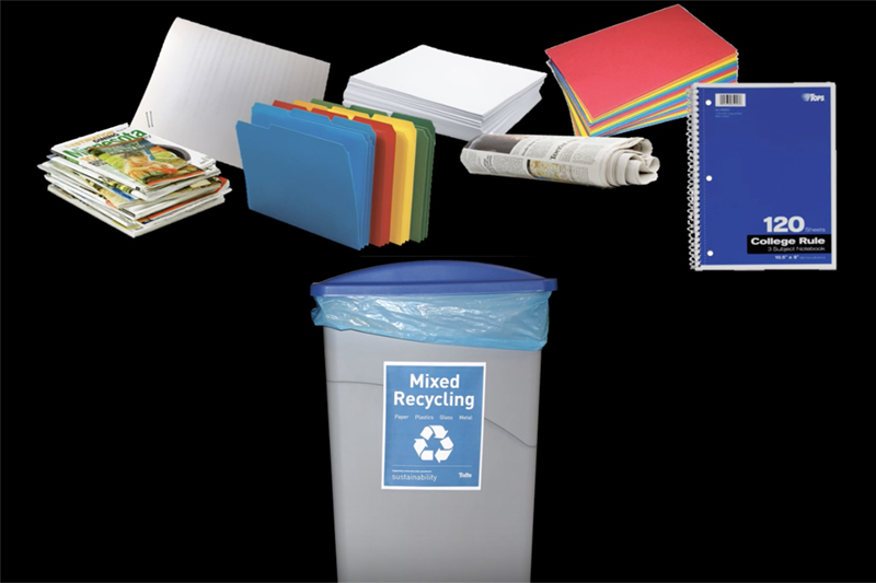 1.20-recycling-initiatives-image