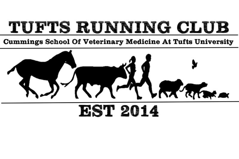 1.9-tufts-running-group-logo