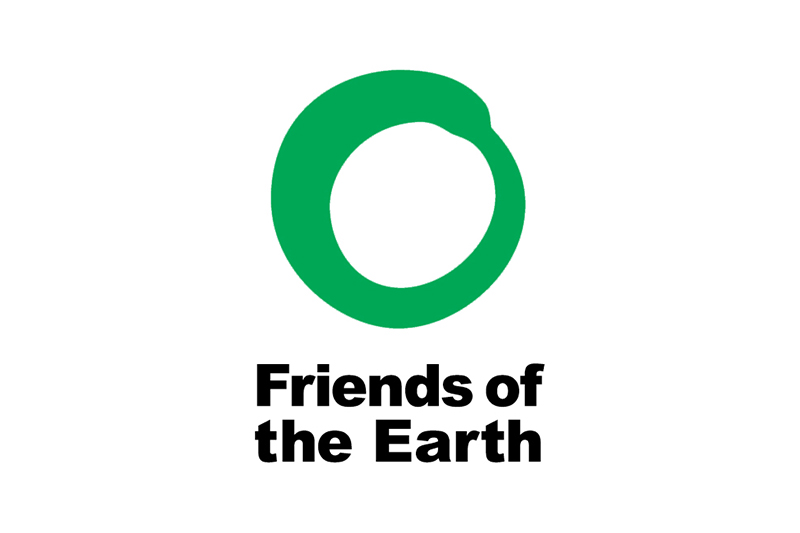 1.57-friend-of-the-earth-image
