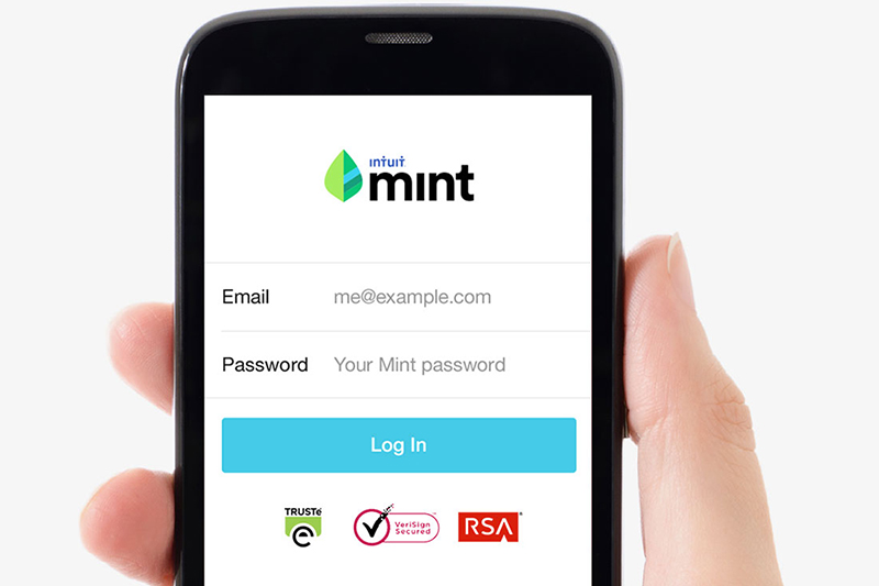 1.62-mint-mobile-login-screen_3